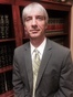 Bainbridge Criminal Defense Attorney Eric Landon Gay