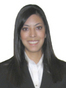 Fulton County General Practice Lawyer Yenniffer Steffany Delgado