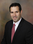 Atlanta Medical Malpractice Lawyer Scott Silver Cohen