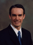 Thomasville Wills and Living Wills Lawyer Aaron Jason Coch