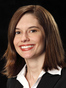 Macon Personal Injury Lawyer Leslie Lyon Cadle