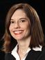 Juliette Workers' Compensation Lawyer Leslie Lyon Cadle