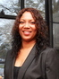 Atlanta Criminal Defense Attorney Chaunda Brock