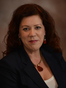 Cobb County Commercial Real Estate Attorney Susan Perrilloux Billeaud