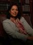 Forest Park Business Attorney Sana M. Shoaib Ayubi