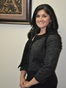 Lawrenceville Immigration Attorney Melissa Arcila