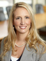 Atlanta Securities Offerings Lawyer Sarah Elizabeth Watts