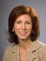 Greenville County Corporate / Incorporation Lawyer Elizabeth Orazem Temple