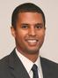 Atlanta Internet Lawyer Isaac Tekie