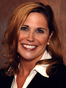 Athens Real Estate Attorney Monica Lee K. Talley