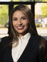 Saint Louis County Family Law Attorney Paola Arzu Stange