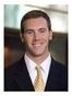 Atlanta Trademark Application Attorney Daniel Ellis Sineway