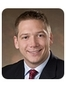 San Diego County Employee Benefits Lawyer Jason Nathaniel Sheffield