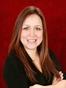 Jacksonville N A S Immigration Attorney Elisabeth Excedina Ruiz