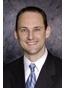Attorney Joshua M. Best