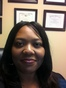 Gwinnett County Immigration Attorney Aundrea Lattressa Roberts