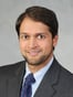 Cobb County Insurance Law Lawyer Tejas Surendra Patel