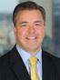 Atlanta Bankruptcy Attorney Daniel J. Merrett