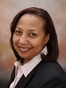 Lawrenceville Family Law Attorney Patricia Annaleece McKenzie