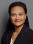 Ridge Immigration Attorney Naureen F. Hyder