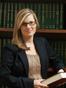 Center Valley Social Security Lawyers Abigail Ann Gross