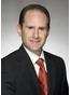 Pennsylvania Partnership Lawyer Justin Blake Ettelson