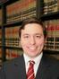 Pittsburgh Copyright Infringement Attorney Richard Thomas Ernsberger