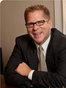 Morgantown Employment / Labor Attorney Jeremy Alan Donham