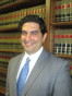 Mechanicsburg Divorce / Separation Lawyer Damian Joseph DeStefano