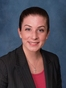 Delaware County Probate Attorney Lindsey Julia Conan