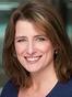 San Diego County Entertainment Lawyer Dana Rachel Bessenecker