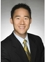 Marlton Partnership Attorney John Hae Chung