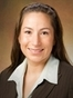 Fort Belvoir Commercial Real Estate Attorney Virginia Agnes Chentis