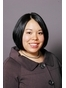 Harrisburg Internet Lawyer Catherine Mary Chan