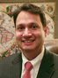 Pennsylvania Immigration Attorney Jose Constantino Campos