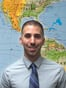 Secane Immigration Attorney Frank Calabrese IV