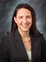 Morrisville Real Estate Attorney Erica Joan Parlapiano