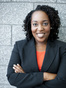 Reston Criminal Defense Attorney Chidinma Harley