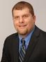 Middletown Insurance Law Lawyer Shane L. Weaver