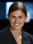 Pittsburgh Child Custody Lawyer Elizabeth Warner Altman