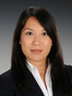 Darby Health Care Lawyer Judy Wang Mayer