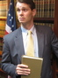 Kulpsville Criminal Defense Attorney John Francis Walko II