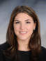 Delaware Slip and Fall Lawyer Katherine Jeanne Sullivan