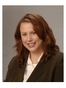 York Estate Planning Attorney Laura Lynn Smith