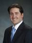 Center Valley Medical Malpractice Attorney Graig Michael Schultz
