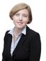 Philadelphia Medical Malpractice Attorney Bethany Rose Nikitenko