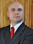 Philadelphia County Limited Liability Company (LLC) Lawyer Jimmy Newmoon Roybal