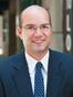 Roanoke Real Estate Attorney John Kemper Prillaman
