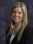 Allentown Litigation Lawyer Rebecca Jo Price
