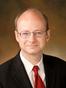 Delran Intellectual Property Law Attorney Peter Dennis Mlynek